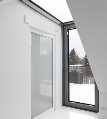 zabudowy-szklane-023