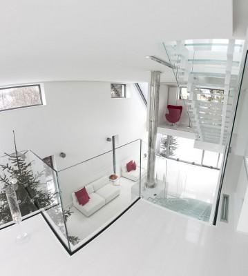 zabudowy-szklane-027