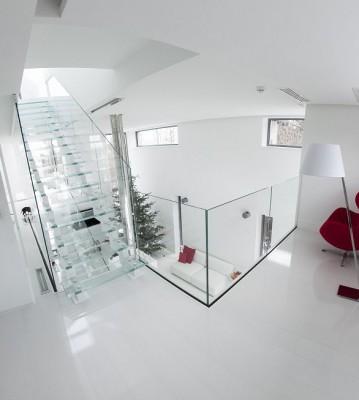 zabudowy-szklane-028